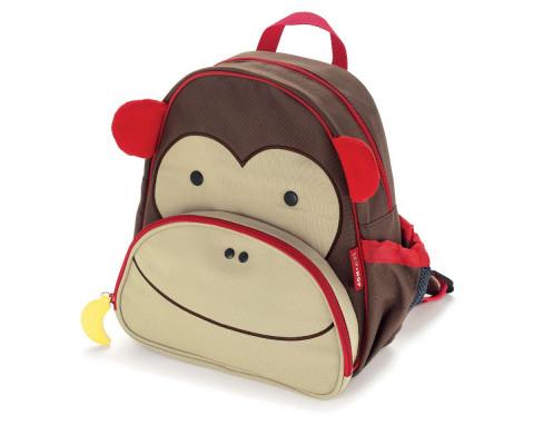 Дитячий рюкзак від 3 років