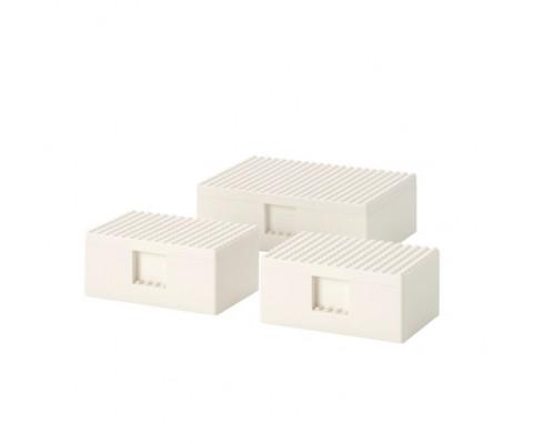 Коробка для Lego